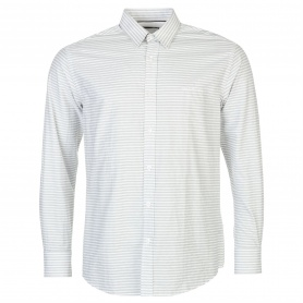 http://images.sportsdirect.com/images/imgzoom/55/55820492_xxl.jpg