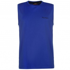 http://images.sportsdirect.com/images/imgzoom/58/58900621_xxl.jpg