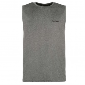 http://images.sportsdirect.com/images/imgzoom/58/58900626_xxl.jpg