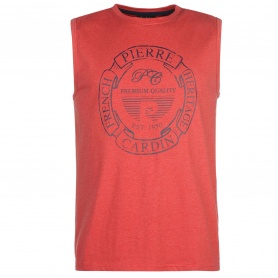 http://images.sportsdirect.com/images/imgzoom/58/58900708_xxl.jpg