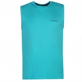 http://images.sportsdirect.com/images/imgzoom/58/58900620_xxl.jpg
