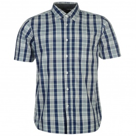 http://images.sportsdirect.com/images/imgzoom/55/55717050_xxl.jpg