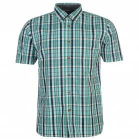 http://images.sportsdirect.com/images/imgzoom/55/55717091_xxl.jpg