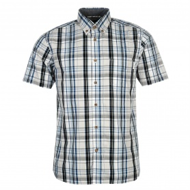 http://images.sportsdirect.com/images/imgzoom/55/55717090_xxl.jpg
