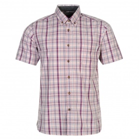 http://images.sportsdirect.com/images/imgzoom/55/55717093_xxl.jpg