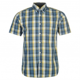 http://images.sportsdirect.com/images/imgzoom/55/55717095_xxl.jpg