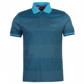 http://images.sportsdirect.com/images/imgzoom/54/54222221_xxl.jpg