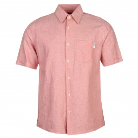 http://images.sportsdirect.com/images/imgzoom/55/55717106_xxl.jpg