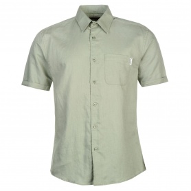 http://images.sportsdirect.com/images/imgzoom/55/55717116_xxl.jpg