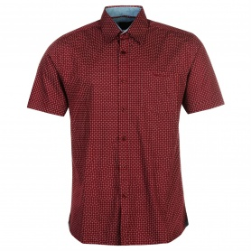 http://images.sportsdirect.com/images/imgzoom/55/55717609_xxl.jpg