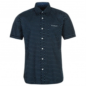 http://images.sportsdirect.com/images/imgzoom/55/55717622_xxl.jpg