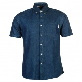 http://images.sportsdirect.com/images/imgzoom/55/55717818_xxl.jpg