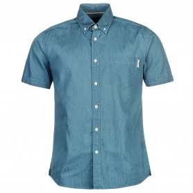 http://images.sportsdirect.com/images/imgzoom/55/55717819_xxl.jpg