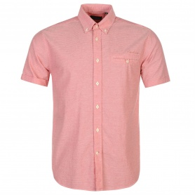 http://images.sportsdirect.com/images/imgzoom/55/55717906_xxl.jpg