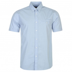 http://images.sportsdirect.com/images/imgzoom/55/55717918_xxl.jpg