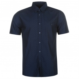 http://images.sportsdirect.com/images/imgzoom/55/55717922_xxl.jpg