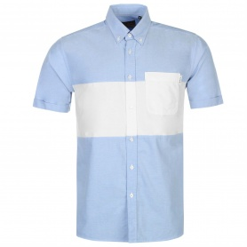 http://images.sportsdirect.com/images/imgzoom/55/55718032_xxl.jpg
