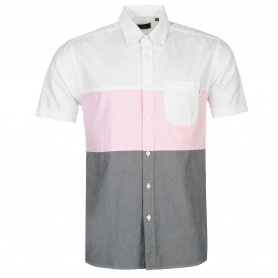 http://images.sportsdirect.com/images/imgzoom/55/55718037_xxl.jpg