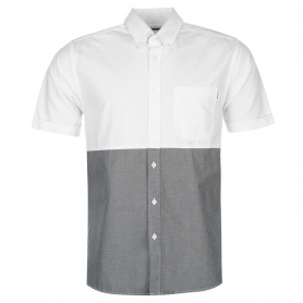 http://images.sportsdirect.com/images/imgzoom/55/55718038_xxl.jpg