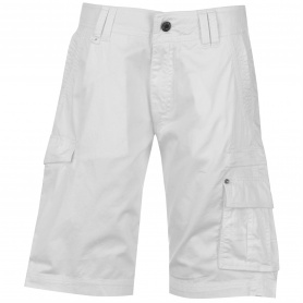 http://images.sportsdirect.com/images/imgzoom/36/36920601_xxl.jpg