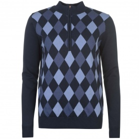 http://images.sportsdirect.com/images/imgzoom/36/36309122_xxl.jpg