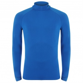 http://images.sportsdirect.com/images/imgzoom/36/36111318_xxl.jpg