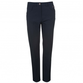 http://images.sportsdirect.com/images/imgzoom/36/36202722_xxl.jpg