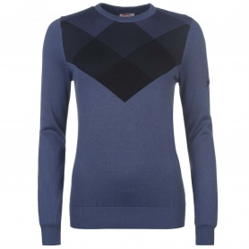 http://images.sportsdirect.com/images/imgzoom/36/36305822_xxl.jpg
