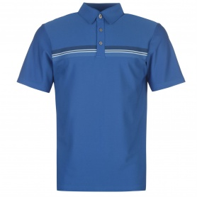 http://images.sportsdirect.com/images/imgzoom/36/36913518_xxl.jpg