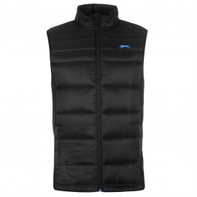 http://images.sportsdirect.com/images/imgzoom/36/36603803_xxl.jpg