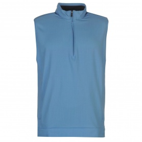 http://images.sportsdirect.com/images/imgzoom/36/36915386_xxl.jpg