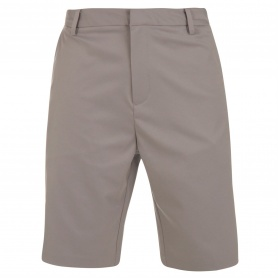 http://images.sportsdirect.com/images/imgzoom/36/36909702_xxl.jpg