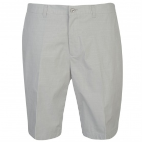 http://images.sportsdirect.com/images/imgzoom/36/36909502_xxl.jpg