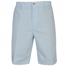 http://images.sportsdirect.com/images/imgzoom/36/36909586_xxl.jpg