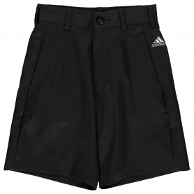 http://images.sportsdirect.com/images/imgzoom/36/36927703_xxl.jpg