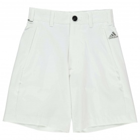http://images.sportsdirect.com/images/imgzoom/36/36927730_xxl.jpg