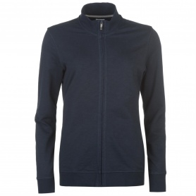 http://images.sportsdirect.com/images/imgzoom/36/36917522_xxl.jpg