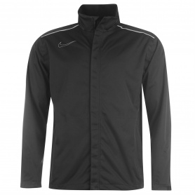http://images.sportsdirect.com/images/imgzoom/36/36501003_xxl.jpg