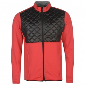 http://images.sportsdirect.com/images/imgzoom/36/36919108_xxl.jpg