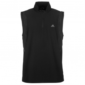 http://images.sportsdirect.com/images/imgzoom/36/36919903_xxl.jpg