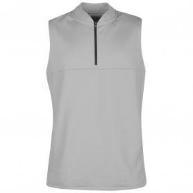 http://images.sportsdirect.com/images/imgzoom/36/36920177_xxl.jpg