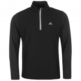 http://images.sportsdirect.com/images/imgzoom/36/36920203_xxl.jpg