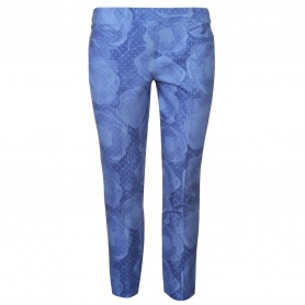 http://images.sportsdirect.com/images/imgzoom/36/36923924_xxl.jpg