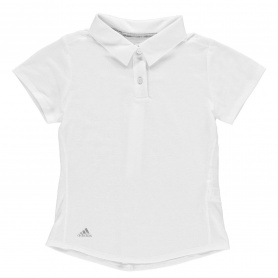 http://images.sportsdirect.com/images/imgzoom/36/36926801_xxl.jpg