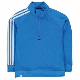 http://images.sportsdirect.com/images/imgzoom/36/36925718_xxl.jpg