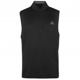 http://images.sportsdirect.com/images/imgzoom/36/36919403_xxl.jpg