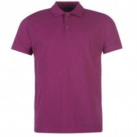 http://images.sportsdirect.com/images/imgzoom/54/54045472_xxl.jpg