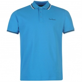 http://images.sportsdirect.com/images/imgzoom/54/54077918_xxl.jpg