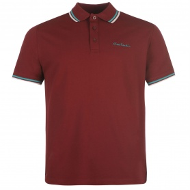 http://images.sportsdirect.com/images/imgzoom/54/54077970_xxl.jpg