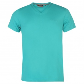 http://images.sportsdirect.com/images/imgzoom/68/68400170_xxl.jpg